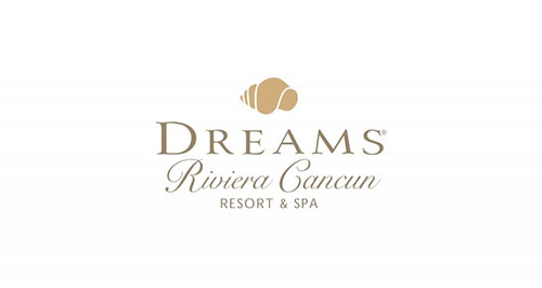 Dreams Cancun